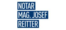 Notar Mag. Josef Reitter