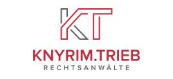 Logo Knyrim Trieb Rechtsanwälte OG