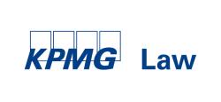 Logo KPMG Law - Buchberger Ettmayer Rechtsanwälte GmbH