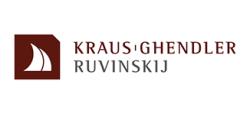Logo GHENDLER RUVINSKIJ Rechtsanwaltsgesellschaft mbH