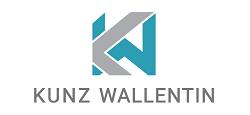 Logo Kunz Wallentin Rechtsanwälte GmbH