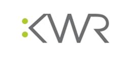 Logo Karasek Wietrzyk Rechtsanwälte GmbH