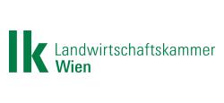 Logo Landwirtschaftskammer Wien
