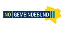 Logo NÖ Gemeindebund
