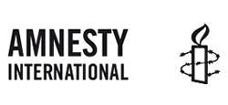 Logo Amnesty International Österreich