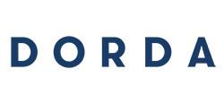 Logo DORDA Rechtsanwälte GmbH