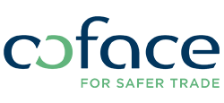 Logo Coface Austria Kreditversicherung Service GmbH