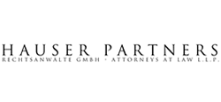 HAUSER PARTNERS Rechtsanwälte GmbH