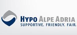 HYPO ALPE-ADRIA-BANK International AG