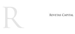 Logo Revetas AM GmbH