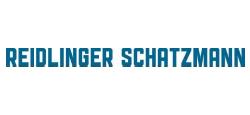 Logo Reidlinger Schatzmann Rechtsanwälte GmbH