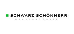 Logo Schwarz Schönherr Rechtsanwälte KG