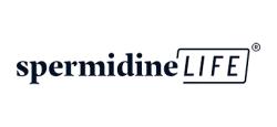 Logo TLL The Longevity Labs GmbH