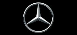 Logo Mercedes-Benz Österreich GmbH