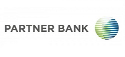 Logo Partner Bank AG