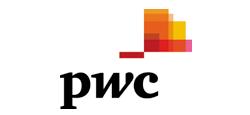PwC Österreich GmbH