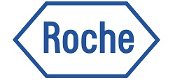 Logo Roche Diagnostics GmbH