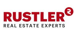 Logo Rustler Gruppe GmbH