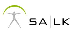 Logo Gemeinnützige Salzburger Landeskliniken Betriebsges.m.b.H.