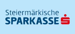 Logo Steiermärkische Bank und Sparkassen AG