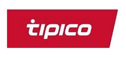 Logo Tipico Services Malta Ltd.