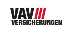 Logo VAV Versicherungs AG