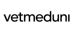 Logo Veterinärmedizinische Universität Wien