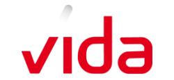 Logo Gewerkschaft Vida
