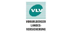 Logo Vorarlberger Landesversicherung V.a.G.