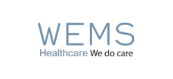 Logo WEMS Consulting, Trading & Service GmbH