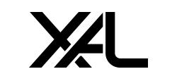 Logo XAL GmbH