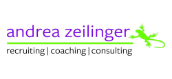 Logo Mag. Andrea Zeilinger PERSONALAUSWAHL & ENTWICKLUNG